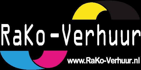 Rako-Verhuur